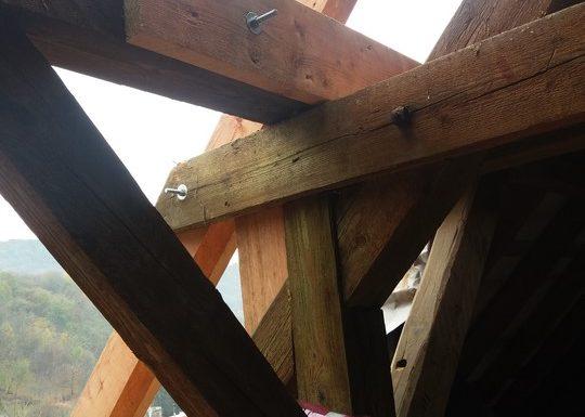 Strecha-rekonštrukcia-sociálna poisťovňa